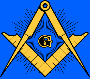 Amity Lodge No. 340 AFM